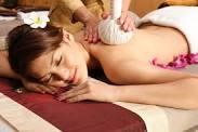 thaise massage 2