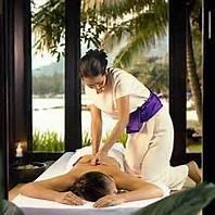 thaise massage 41